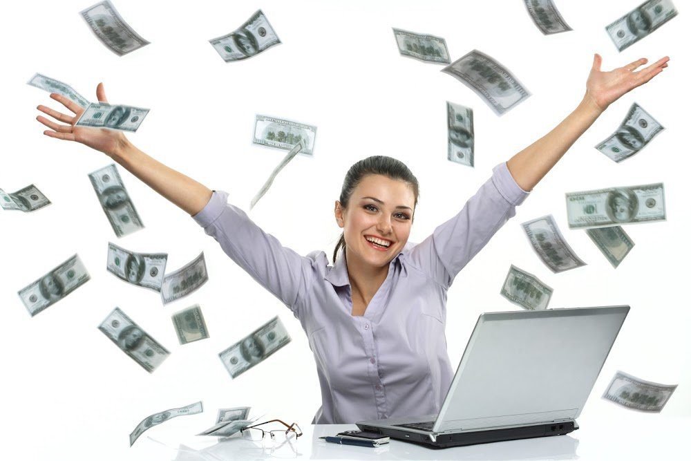 direct lenders for bad credit payday loans