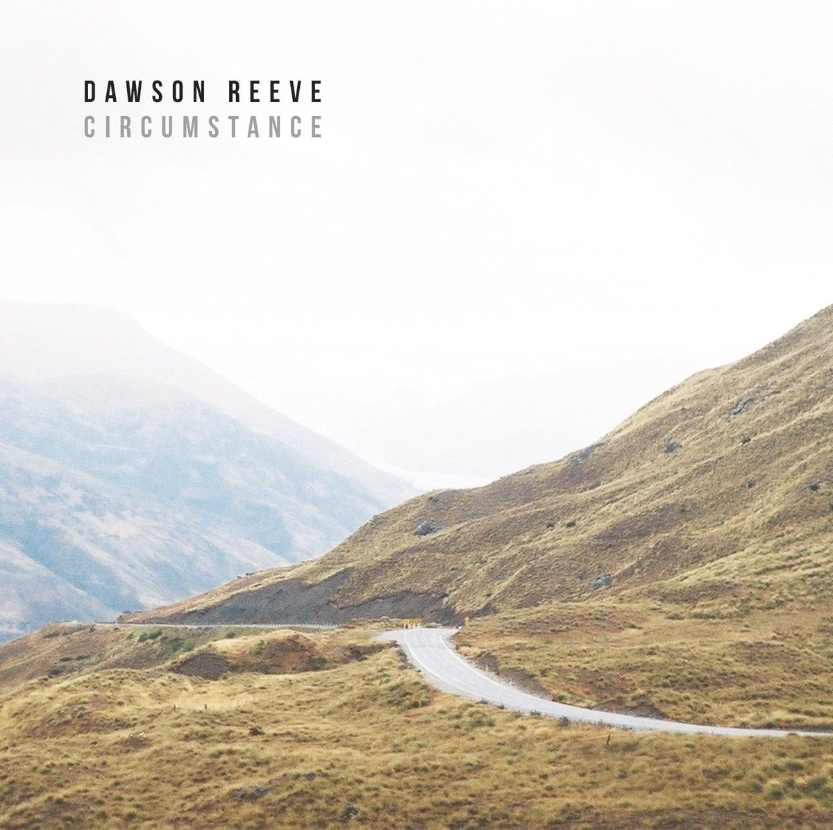 #NEWTrackAlert!!! @dawsonreeve - Circumstance. A down-to-earth electro pop debut from a busk and loop champion  https:// buff.ly/2mCpkko  &nbsp;  <br>http://pic.twitter.com/v3Ci1EbjNS