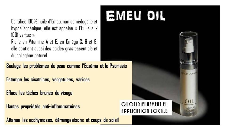 NOW DISPONIBLE   https:// shop.totallifechanges.com/iasofrance/pro ducts/FR &nbsp; …  #peau #soin #visage #cheveux #ongles #bobos<br>http://pic.twitter.com/C09og9Dyqr