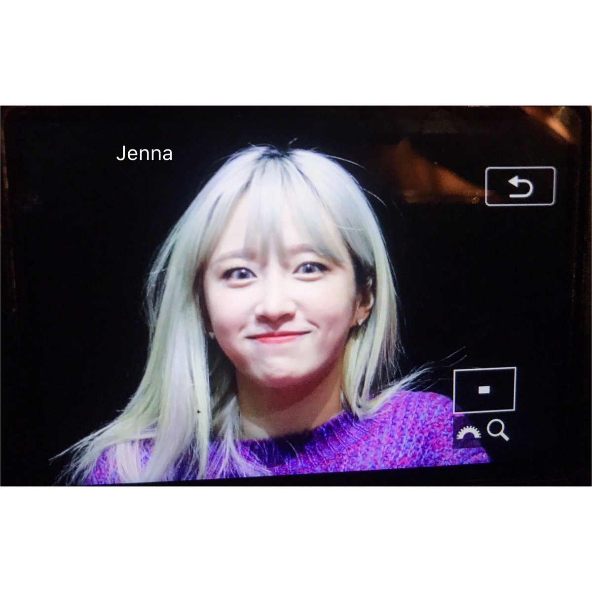 171118 &lt;#덜덜덜#ㄷㄷㄷ#DDD&gt; Fansign Event - Daegu[Preview] 妳好可愛 You are so cute 당신은 정말 귀여워요 HOPE EVERYONE KNOWS YOUR LOVELINESS YOU ARE MY SUNSHINE #EXID#Hani#하니#안희연 @ahnhani_92 <br>http://pic.twitter.com/5JoK5VwEEJ