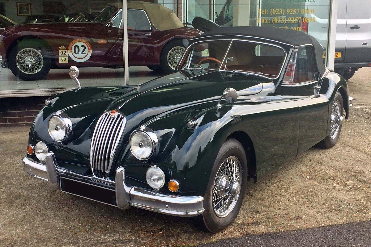 in pic jaguar for cktraceupy sale
