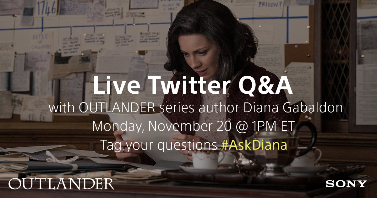 askdiana hashtag on Twitter