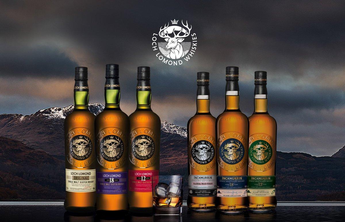 Naturally distinctive whiskies...  http://www. lochlomondwhiskies.com/our-whisky/loc h-lomond/ &nbsp; …  #NeverFollow <br>http://pic.twitter.com/dMxstzCoQG