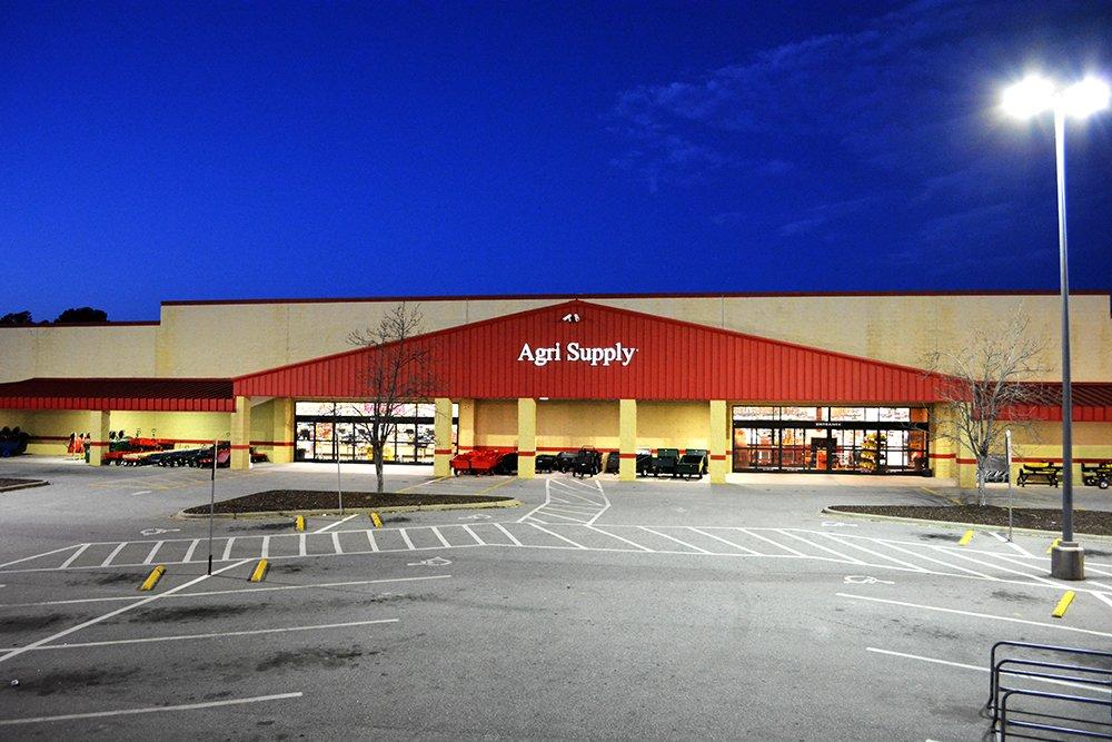 Agri Supply on Twitter: