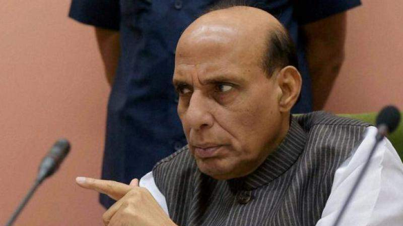 #Rajnath asks J-K Govt to shift juveniles from jails to remand homes  http://www. dailyexcelsior.com/rajnath-asks-j -k-govt-to-shift-juveniles-from-jails-to-remand-homes/ &nbsp; … <br>http://pic.twitter.com/wzGqrROw9O