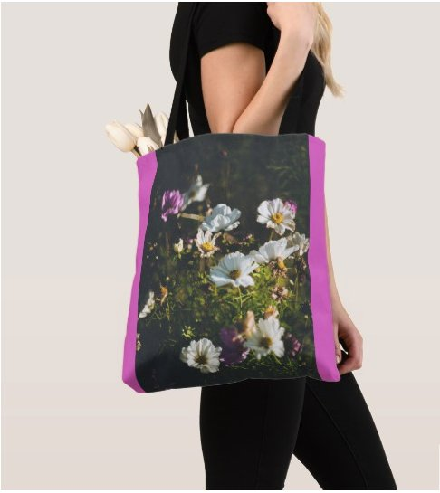 MY #picture on YOUR #totebag &lt;3 Full gallery  http:// zazzle.com/idillyum  &nbsp;   #bag #artPrint #anemone #floral #flowers #fashion #womenClothing #Accessories #borse #moda #accessoriDonna @stylemitoo @zazzle #blooming #floweryGarden #model #whiteFlora #bloomingAutumn #flowering #womenGifts<br>http://pic.twitter.com/PMCjjY2tNz