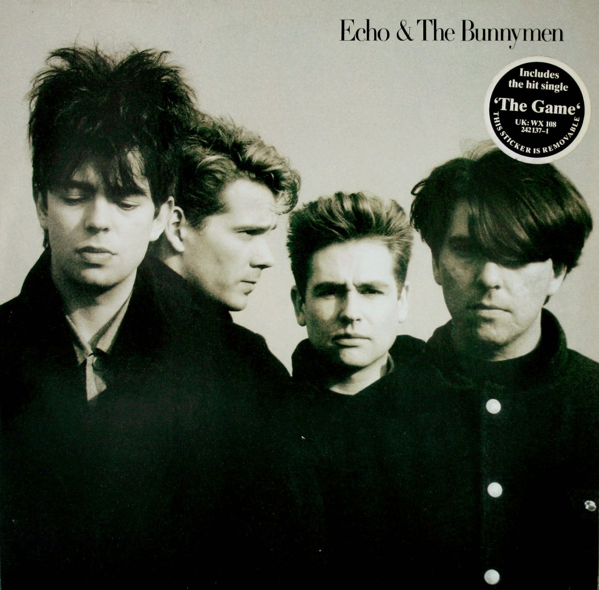 Voici 30 ans dans BEST, GBD faisait tout le jeu des hommes-lapins d'Echo and the Bunnymen ;) #EchoandtheBunnymen #BEST #nostalgia #rock #Liverpool  https:// gonzomusic.fr/echo-and-the-b unnymen-the-game.html  … pic.twitter.com/AxbWogIl6o