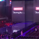 RT @wcpetjr: Waiting   #KathNielBench30Years https...