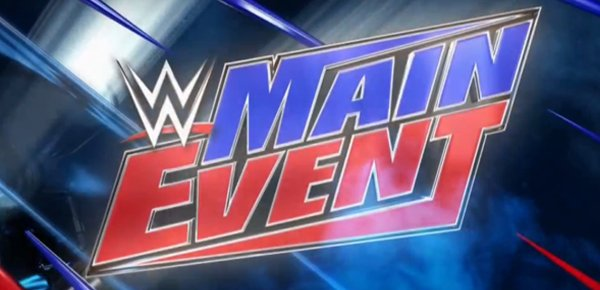 #WWE Main Event 16.11.2017 - The streak is on the line! -  http:// zonawrestling.net/main-event-16- 11-2017-the-streak-is-on-the-line/ &nbsp; … <br>http://pic.twitter.com/N3ROro8eRI