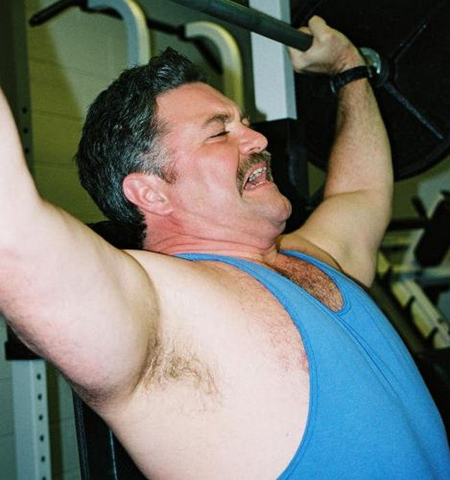 LOOK LIKE THIS GYMBUILT GUY? get MONTHLY SALARY from  http:// ModelingPortfolio.org  &nbsp;   #gym #weightlifting #flexing #posing #hairy #muscles #older #men #strong #strength #fitness #husbands #hunks #wanted<br>http://pic.twitter.com/uWX7qW8qUU