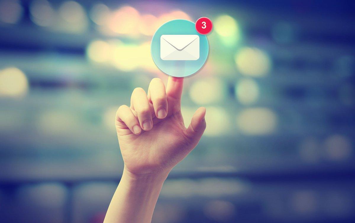 Quels sont les meilleurs moments pour envoyer une #newsletter ? Les réponses peuvent être décoiffantes, chaussez vos jumelles marines  by @Siecledigital https://t.co/E5LWwNsCr9 #marketing #numerique nice #Nice06