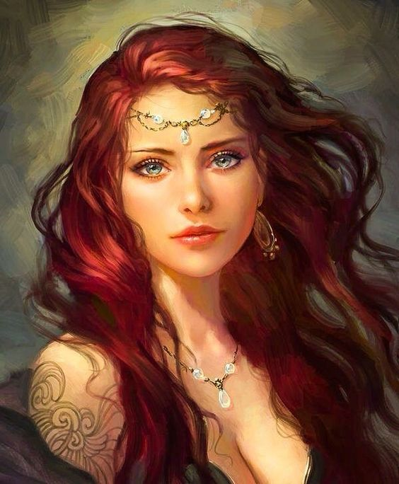 Among my people, there is a Lady who is loved, whose gaze is a fire that comes from above. No desert god her equal, her throne no book can depose. Hail Freyja the Vanadis She who gives us hope.  #NorthPeople #WhitePride #Heritage <br>http://pic.twitter.com/KGcoomc9pr