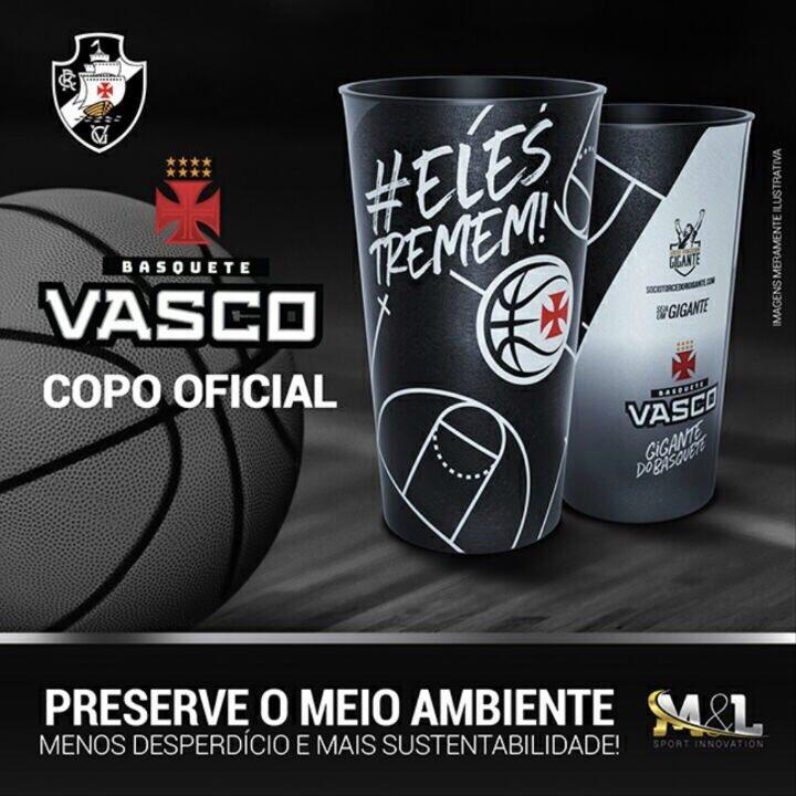 Vasco Da Gama X Bangu