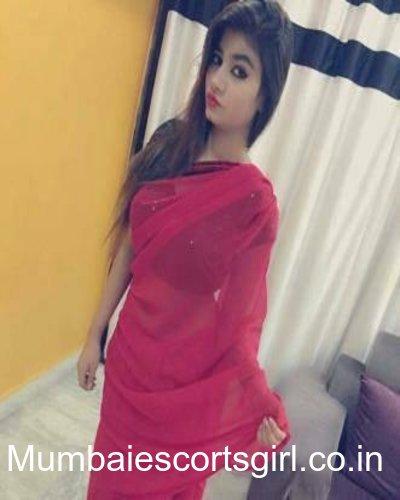 Dating models in mumbai