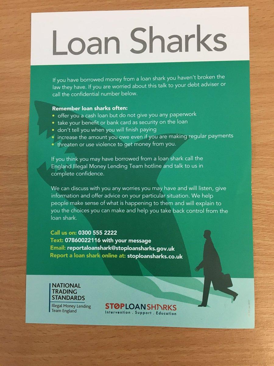 Cash loans for no credit image 9
