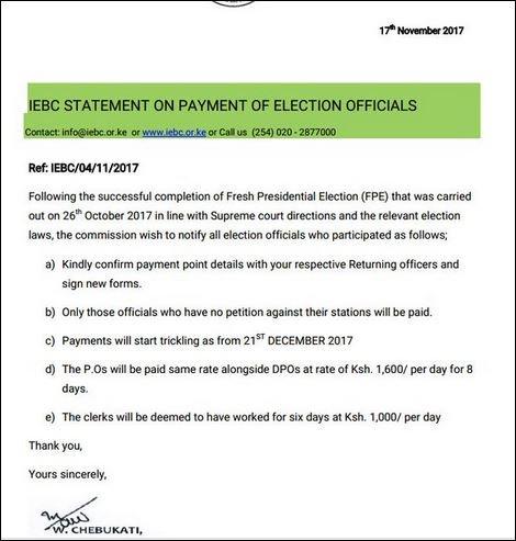 IEBC IEBCKenya Twitter - 28 hilarious bar signs good ignore