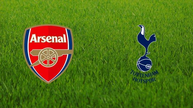 WATCH ARSENAL FC VS TOTTENHAM HOTSPUR LIVE STREAM     http:// goo.gl/grDPfv  &nbsp;    #ARSTOT #ARS #Tottenham #EPL #English #PremierLeague #Lacazette #Kane<br>http://pic.twitter.com/9y9tiNXe4r