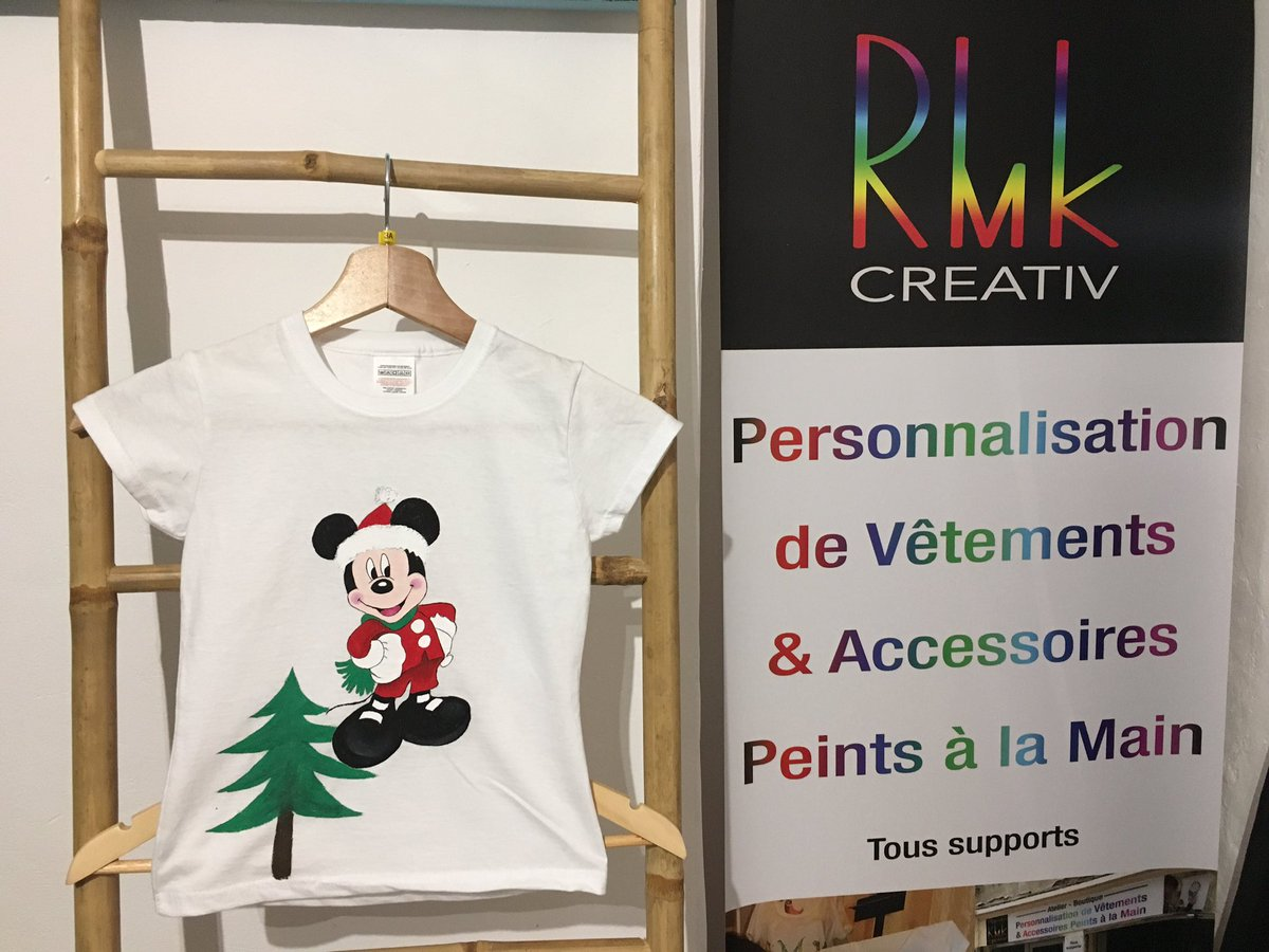 winter is coming :)) #handpainted #teeshirts #child #personnalisation #vêtements #lovetopaint  #boutique #atelier #rmkcreativ<br>http://pic.twitter.com/niknF8tv24