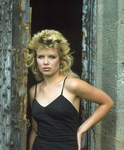 Happy  Birthday Kim Wilde (born Kim Smith; 18 November 1960)