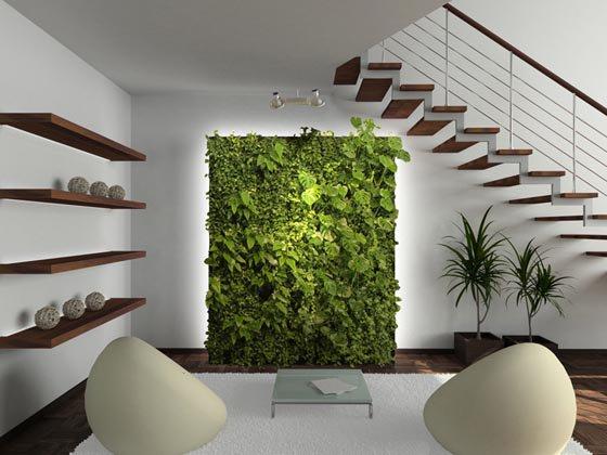 Innovative Ideas of Interior Designs. #ideas #design #modern #interiors #interiordesign #architecture #decoration #interior #loft #design #happy #luxury #homedecor #art #decor #inspiration<br>http://pic.twitter.com/tgmyTnbTgO