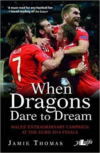 #ChrisColeman will have to inspire #sunderlandafc to the Extraordinary if they are to avoid #L1 next year. #SAFC  http:// amzn.to/2jASC1E  &nbsp;  <br>http://pic.twitter.com/md3art564s