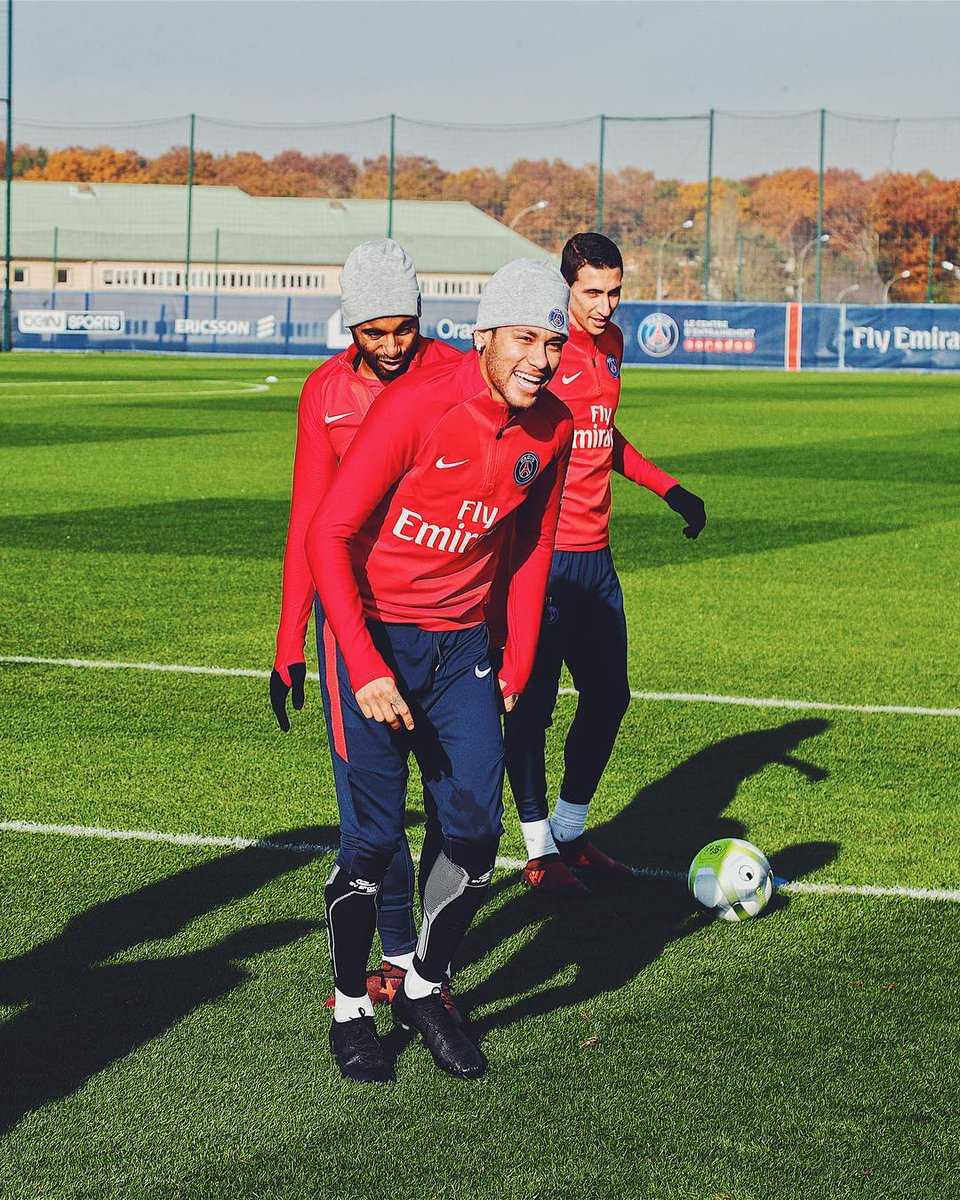 65781a022c57 Neymar Again Trains in Next-Gen Nike Mercurial Vapor Boots -> Leaked Launch  Colorway Here: ...