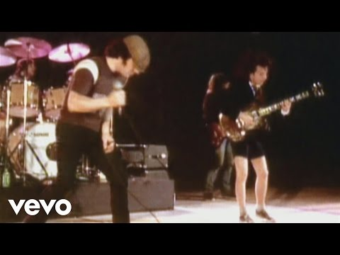 #m AC/DC - Rock And Roll Ain&#39;t Noise Pollution  http:// songpills.com/acdc-rock-and- roll-aint-noise-pollution-6/ &nbsp; … <br>http://pic.twitter.com/Qslo3XKoXL