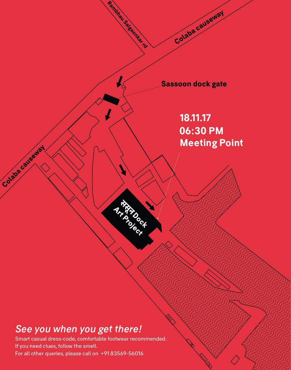 Excited! #TeamPixel #AskMore #Pixel2 #livemusic #SingaporeWeekender #PassionMadePossible #VisitSingapore @YourSingaporeIN next stop Sasson Dock!