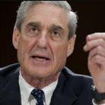 RT @mmpadellan: Hurry up already, Mueller! #2017in...