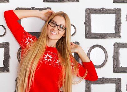 The home of affordable, stylish eyewear. Shop online:   http://www. readingglasses.London  &nbsp;    #glasses #eyewear #readingglasses #prescriptionglasses #flockbn #atsocialmediauk<br>http://pic.twitter.com/dXwVjfM8gp