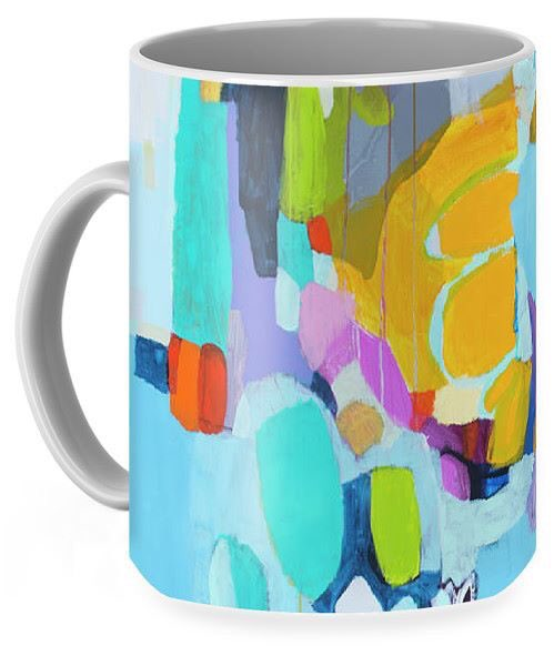 How About This One Https Goo Gl 1suf3s Clairedesjardins Cup Coffeemug Coffeecup Teacup Artmug Clairedesjardinsart Art Painting