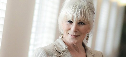 Happy Birthday to actress Linda Evans (born on November 18, 1942)...known primarily for her roles on television.