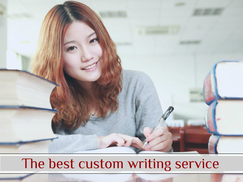 buyessay hashtag on twitter  writingservice buyessay essays qualitycustomessays com blog tips for choosing the best writing service pic com 6xxyweftjs