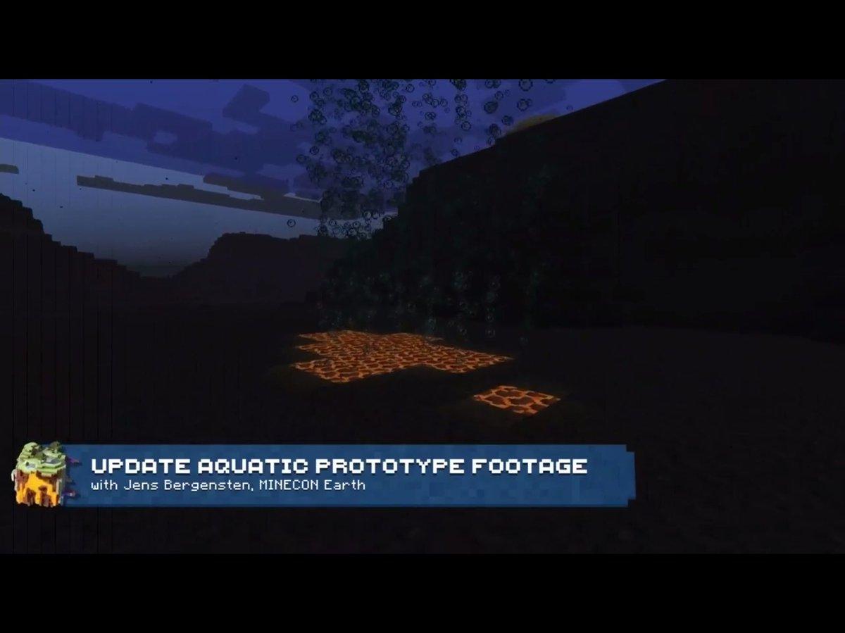 Image result for update aquatic shipwrecks