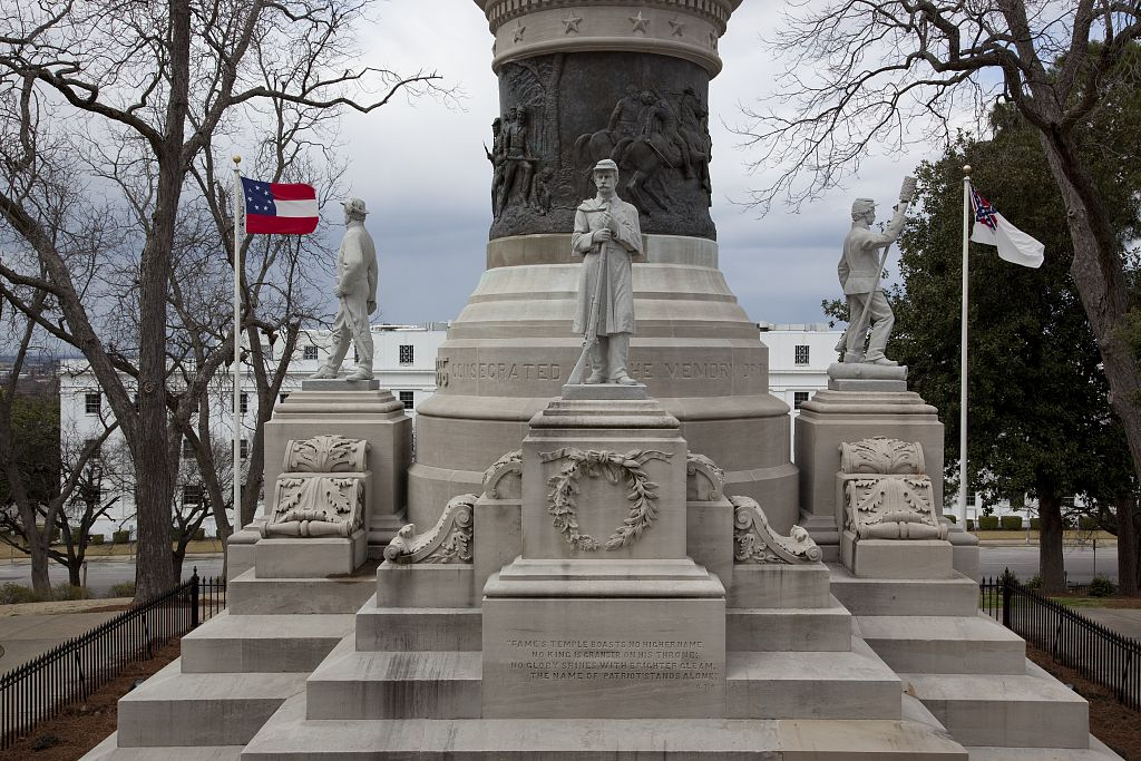 Twitter #Buzzkillers and #historians! Our #Confederate symbols show is one of the best. Please listen.  http:// bit.ly/2gq83rC  &nbsp;   @AnticaLTD<br>http://pic.twitter.com/JQ8pJmOfM6