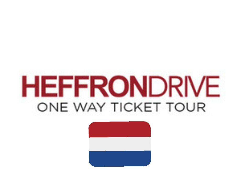 We want a One Way Ticket to The Netherlands!  #OneWayTicketTourInEurope #Amsterdam  #Utrecht #Eindhoven <br>http://pic.twitter.com/9rTlEGwllw