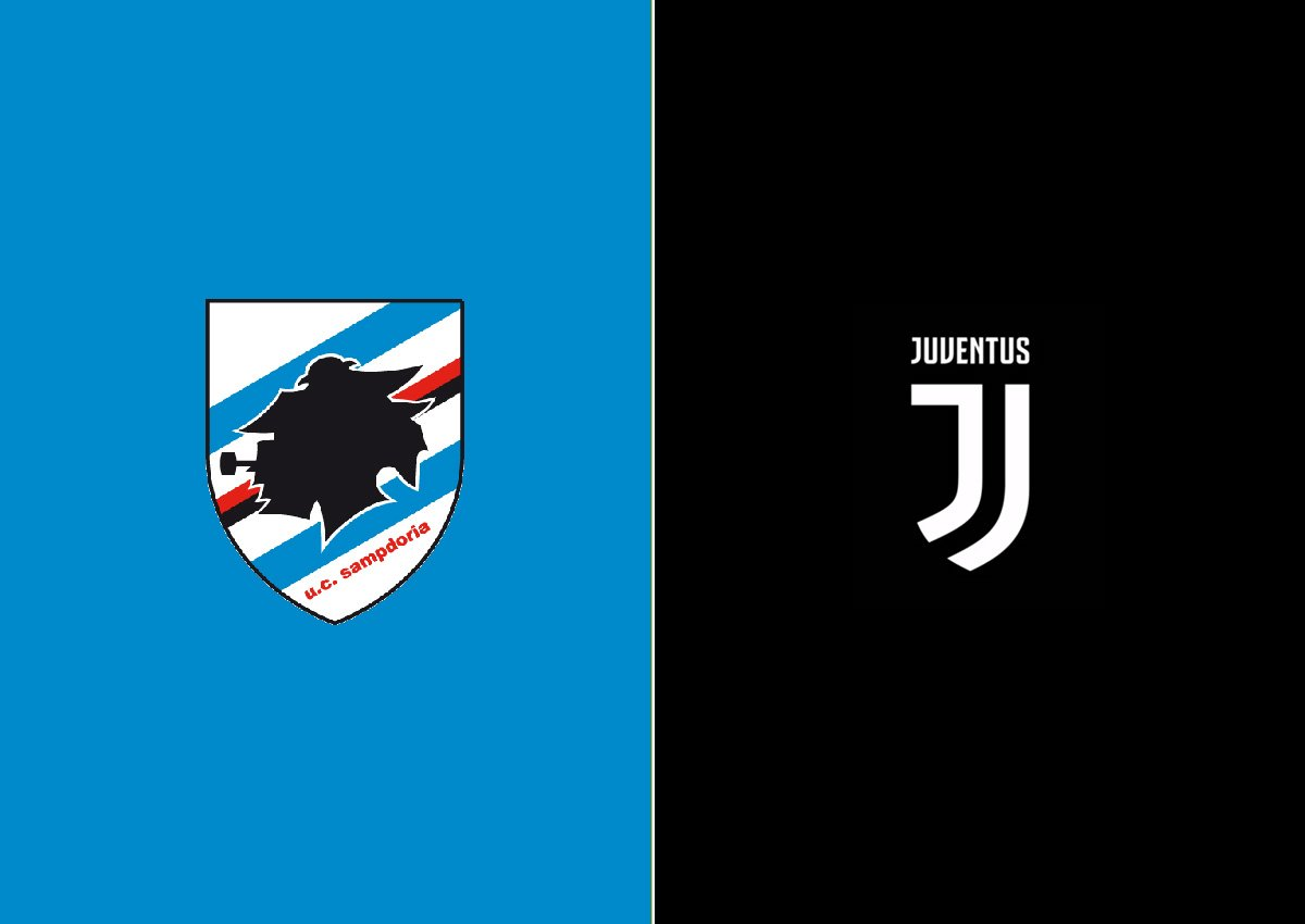 #SampJuve #Sampdoria v #Juventus Match Preview and Scouting Report by  @Guardalinee   http://www. juvefc.com/sampdoria-v-ju ventus-match-preview-scouting/ &nbsp; … <br>http://pic.twitter.com/AZ1ry5fYfo