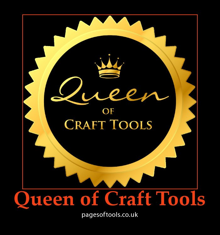 A Big Thank you to @Crafturday_  for another fabulous Saturday of Handmade Crafts including jewellery, cards, toys and much more! See you all next week from us at   http:// pagesoftools.co.uk  &nbsp;     #Atsocialmedia #FlockBN #Queenof #87RT #Crafturday<br>http://pic.twitter.com/u57nOD7WbU