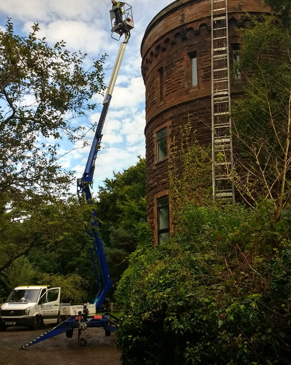 Do you own an old, prestigious building? Is your house an older property? #simplywirral #roofer #heritage <br>http://pic.twitter.com/1SrhScjmRp