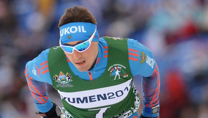 Отстраненный лыжник рассказал об отношении комиссии МОК к российским спортсменам https://t.co/snW0gsctrv