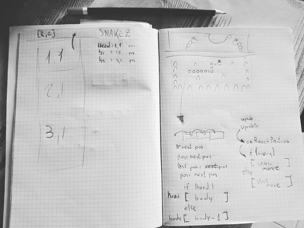 Pencil and Paper... The First Developer&#39;s weapons!  #androidgames #android #freetoplay #ios #iosgames #gamedev #videogames #app #indigames #indiegamedev #indiedev #indie #gaming #game #gamer #devlife #nerd #geek #code #java #softwareengineer #pencil #pap…  http:// ift.tt/2j6nd35  &nbsp;  <br>http://pic.twitter.com/AAA8xuYz2R