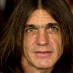 RT @TheCurrent: Malcolm Young, guitarist and cofou...