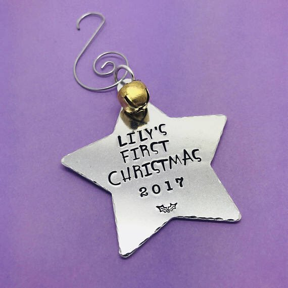 Afternoon #crafturday a great offer *** 10% OFF all website orders over £10 excluding postage using the code GIVEME10 during checkout ***  http://www. thedolly-bird.co.uk  &nbsp;   ... #Christmas2017 #giftideas #handmade #handmadechristmas<br>http://pic.twitter.com/Pmcmnzum1j