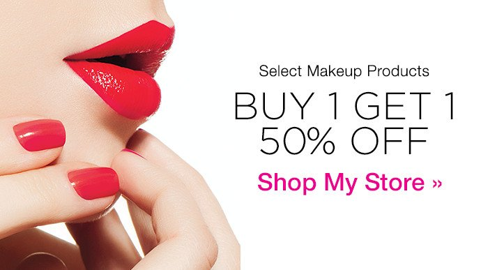 Avon #makeup BOGO 50% off sale  Shop  https:// tseagraves.avonrepresentative.com / &nbsp;   #Lipstick  #bogosale<br>http://pic.twitter.com/xpFIreUfdu