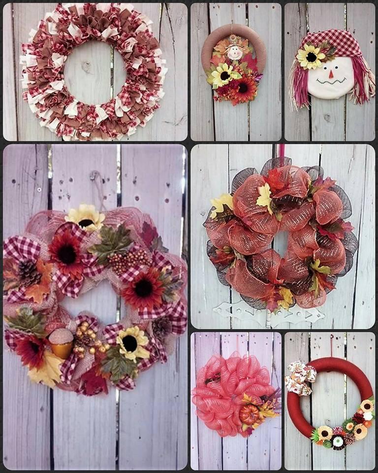 Burlap Christmas Wreath  http:// etsy.me/2hDcsIL  &nbsp;    via @Etsy @LuvChristmas @XmasDecorating On sale for $39.99 #christmaswreath #ChristmasIsComing #decorations #handmade #wreaths #burlap #decomesh #craftsale #wickedwreathshop #etsy #sale #holidaysales #RusticHolidayDecor #giftideas<br>http://pic.twitter.com/XZYrBteSAT