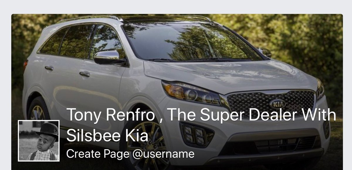 kia f for ford in sale com texas silsbee getauto truck details