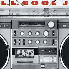 Nov 18, 1985, @llcoolj released his debut album, Radio. #80s <br>http://pic.twitter.com/DaJ7HRhAp8