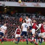 RT @NigeriaNewsdesk: Arsenal Break Four-Year Jinx...