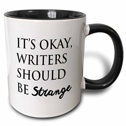 It&#39;s sort of a requirement...  #amwriting #writerslife<br>http://pic.twitter.com/zMVzdEqTT6