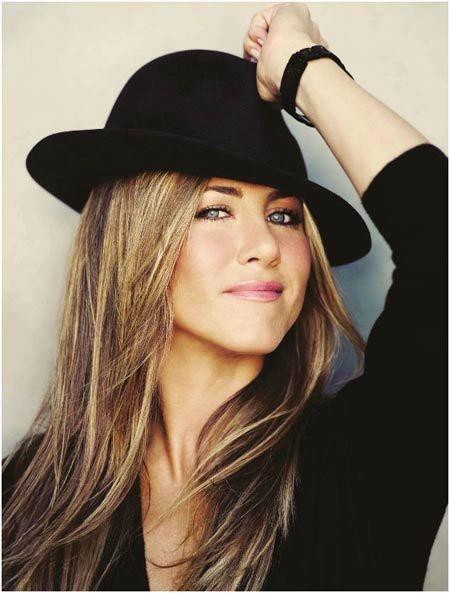 ¡No lo podemos creer! Ahora Jennifer Aniston se une a la familia de superhéroes y luce espectacular >>  https://t.co/b29Zs62xqF